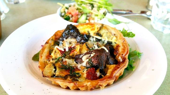 Mediterranean veg tart015-04-17 18.22.51